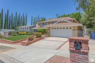 4077 Presidio Drive, Simi Valley CA