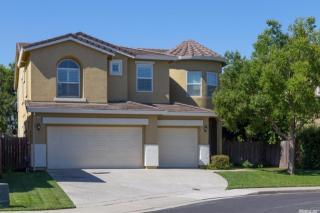 1581 Cedarbrook Road, West Sacramento CA