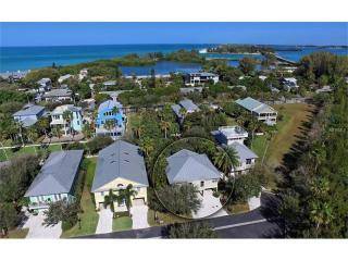 392 Firehouse Lane, Longboat Key FL
