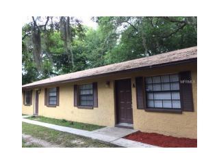 9218 North Brooks Street, Tampa FL