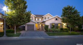 1359 Stoney Cross Lane, Lincoln CA
