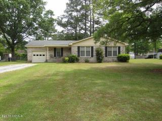 3041 Red Fox Road, Trent Woods NC