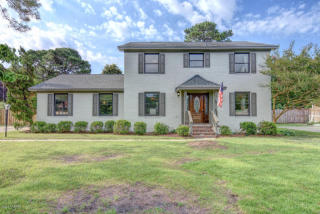 322 Tanbridge Road, Wilmington NC