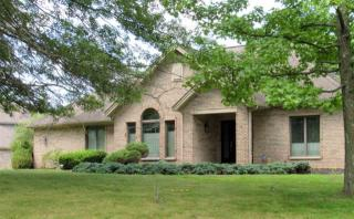 3606 East Edward Court, Bloomington IN