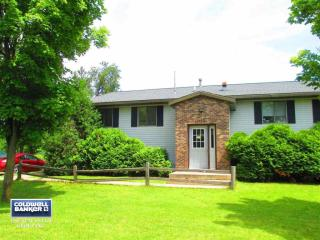 1150 Dodds Drive, Plover WI