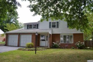 504 Ellen Road, Camp Hill PA