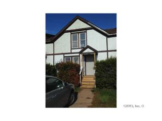 449 S Washington St, Carthage, NY 13619