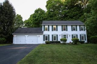 761 Middlebury Road, Webster NY