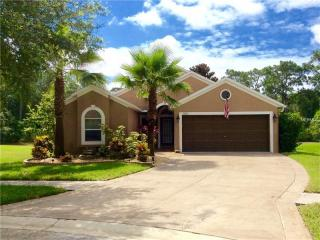 10906 May Apple Court, Land O' Lakes FL