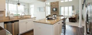 Summerfield Farms by Ryan Homes