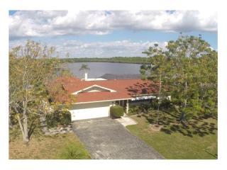 450 Coral Creek Drive, Placida FL
