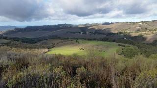 11760 Camino Escondido Road, Carmel Valley CA
