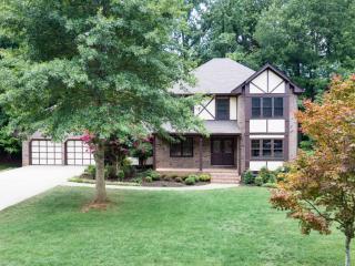 5354 Fox Hill Drive, Peachtree Corners GA