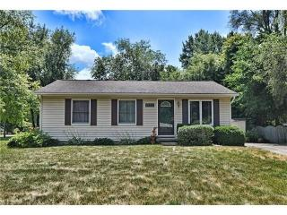 22713 Shiawassee Road, Farmington Hills MI