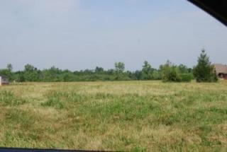 755 Conservation Circle, Fairborn OH