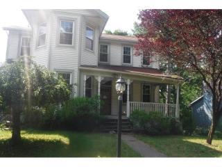 1025 5th Street, Oakmont PA