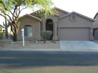 3055 North Red Mtn #217, Mesa AZ