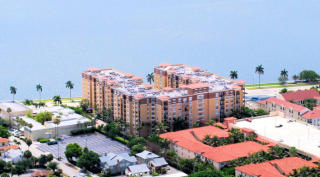 1803 North Flagler Drive #211, West Palm Beach FL