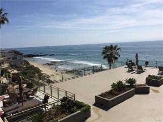 1585 South Coast Highway #53, Laguna Beach CA