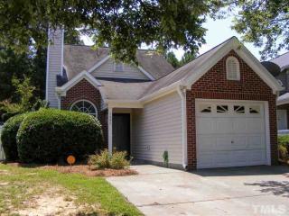1404 Beacon Village Drive, Raleigh NC