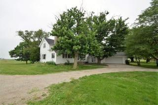 6935 West State Road 124, Decatur IN