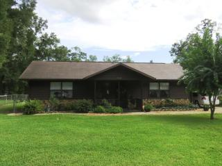 5570 Northwest 58th Street, Ocala FL