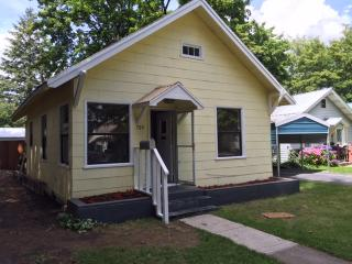 709 North 6th Avenue, Sandpoint ID