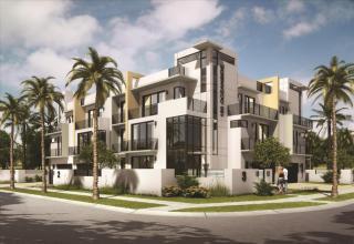 150 Andrews Avenue #1A, Delray Beach FL