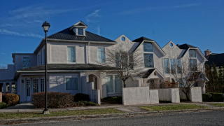 223C Lee St, Richlands, VA 24641