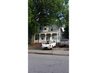 38 Glenham Street, Providence RI