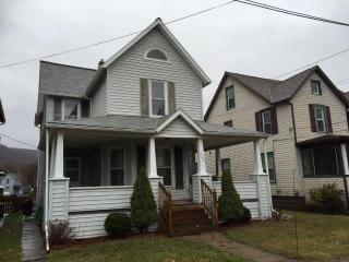258 Bridge Street, Corning NY