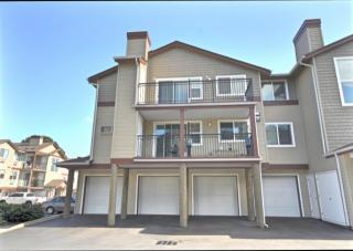 760 Northwest 185th Avenue 302, Beaverton OR