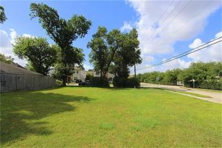 4538 Sunburst Street, Bellaire TX
