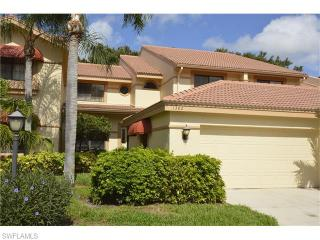 16201 Fairway Woods Drive #1302, Fort Myers FL
