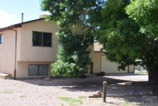 487 South Score Card Place, Pueblo West CO