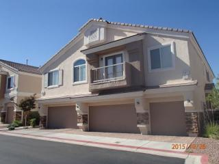 1081 Pleasure Ln #2, Henderson, NV 89002