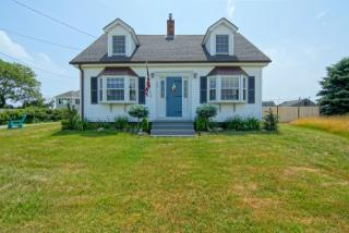 148 Harbor Road, Rye NH