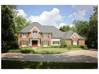 6924 Meeker Woods, Dayton OH