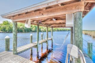 308 River Bluff Dr, Ormond Beach, FL 32174