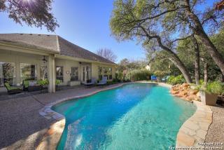 30006 Mellow Court, Fair Oaks Ranch TX