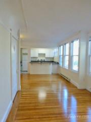 2411 Webster St #3, San Francisco, CA 94115