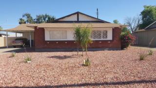 3932 West Maryland Avenue, Phoenix AZ
