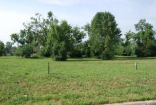 791 Conservation Circle, Fairborn OH