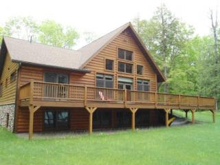 5228 Moccasin Lane, Winchester WI