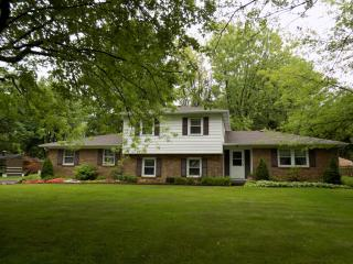 10335 North Delaware Street, Indianapolis IN