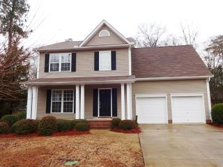 207 E Creek Ct, Irmo, SC 29063