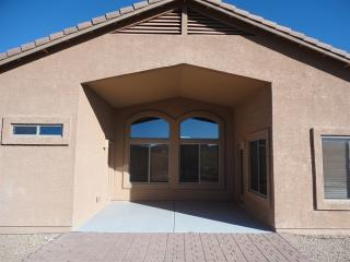 17144 S Golden Sunrise Pl, Vail, AZ 85641