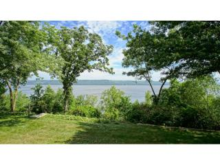 30977 Lakeview Avenue, Red Wing MN