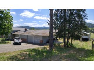 85865 Bailey Hill Road, Eugene OR