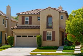17015 Ralphs Ranch Road, San Diego CA